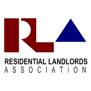 students residential landlords