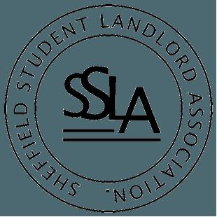 Sheffield student landlords association