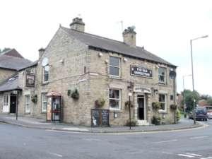 sheffield crookes pub